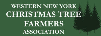 WESTERN NEW YORK CHRISTMAS TREE FARMERS ASSOCIATION